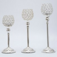 Online Get Cheap Crystal Candle Holders Wholesale ...