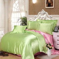 Teal Comforter Sets Promotion-Shop for Promotional Teal ...
