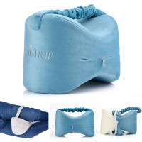 Side Sleeper Pillow Promotion-Shop for Promotional Side ...