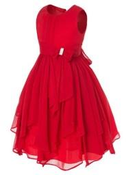 Flower Girl Dresses Size 14 Reviews - Online Shopping ...