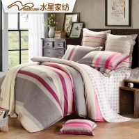 Free shipping!Mercury Home Textile 100%cotton twill ...