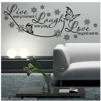 Popular Wall Stencils Quotes-Buy Cheap Wall Stencils ...