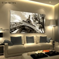 Home Decor Wall Art Canvas Painting Wall Pictures For ...