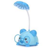 Popular Pig Table Lamp-Buy Cheap Pig Table Lamp lots from ...