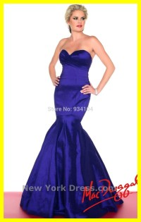 Prom Dresses: Cheap Prom Dresses Austin