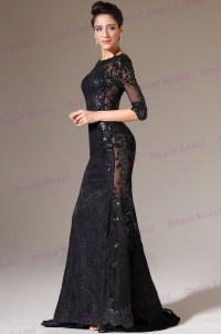 Formal Ball Gowns - Gown And Dress Gallery