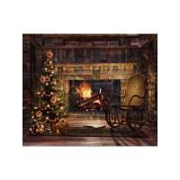 Online Get Cheap Fireplace Screens -Aliexpress.com ...