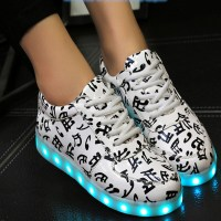 Adidas Chaussure Led. Gallery Of Superstar Adidas Femme ...