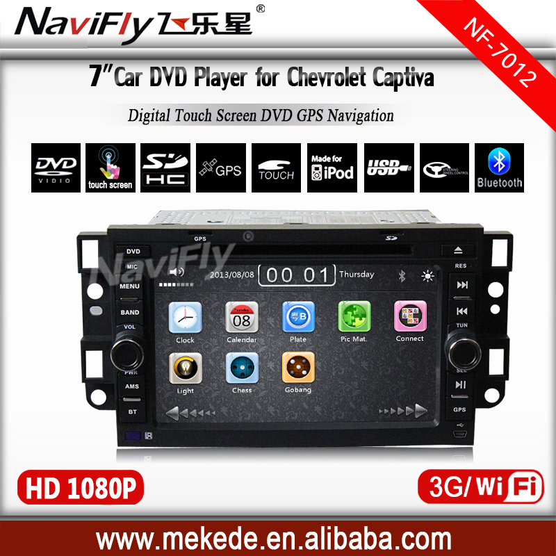 In Car Dvd Wiring Diagram Page of samsung portable dvd player l w