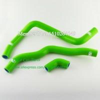 Popular Green Radiator Hose-Buy Cheap Green Radiator Hose ...