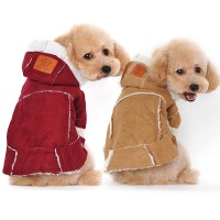 Popular Big Dogs Clothing-Buy Cheap Big Dogs Clothing lots ...