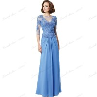 Mother Of The Bride Dresses Plus Size Long - Hot Girls ...