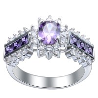 Popular Size 11 Engagement Rings Women-Buy Cheap Size 11 ...