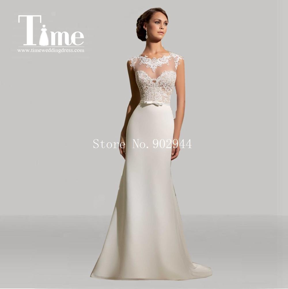 heart+back+wedding+dress heart shaped wedding dress Heart Back Wedding Dress Back Wedding Dresses Free Back Wedding Dresses Free Source Abuse Report