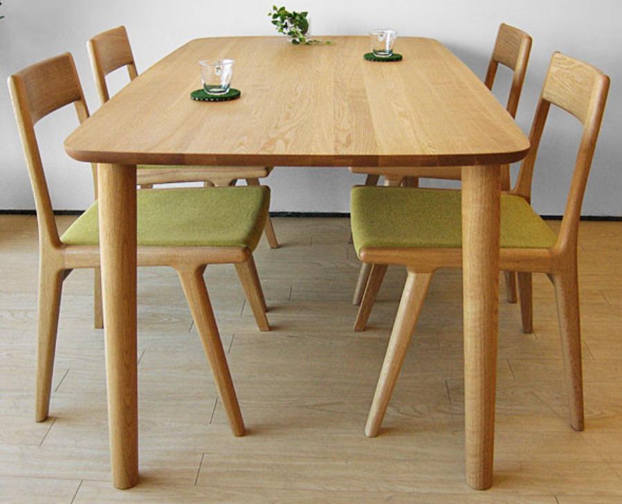 Home Styles Bali Hai Ext Rieur Table De Salle Manger Home Depot