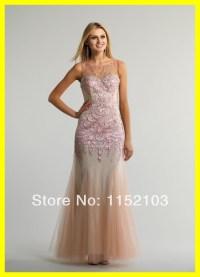 Prom Dress Stores In Atlanta   Cocktail Dresses 2016