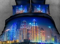 Neon Comforter Sets Reviews - Online Shopping Neon ...