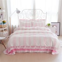 Online Buy Wholesale cityscape bedding from China ...