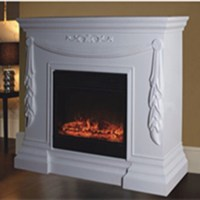 sears electric fireplaces / heater-in Electric Fireplaces ...