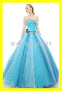 Bridesmaid Dresses Stores In Los Angeles Ca - Wedding ...