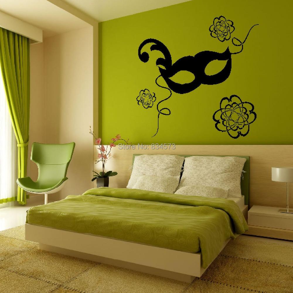 Modern Diy Wall Art - Elitflat