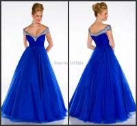 Plus Size Quinceanera Dresses Sale - Eligent Prom Dresses