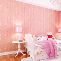 christmas wallpapersgirls bedroom wallpaper - DriverLayer ...