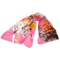 Popular Shoulder Scarves-Buy Cheap Shoulder Scarves lots ...