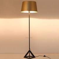 Online Buy Wholesale artistic floor lamps from China ...