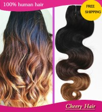 Three Tone Hair Color Ideas Of 3 Tone Hair Color Pictures ...
