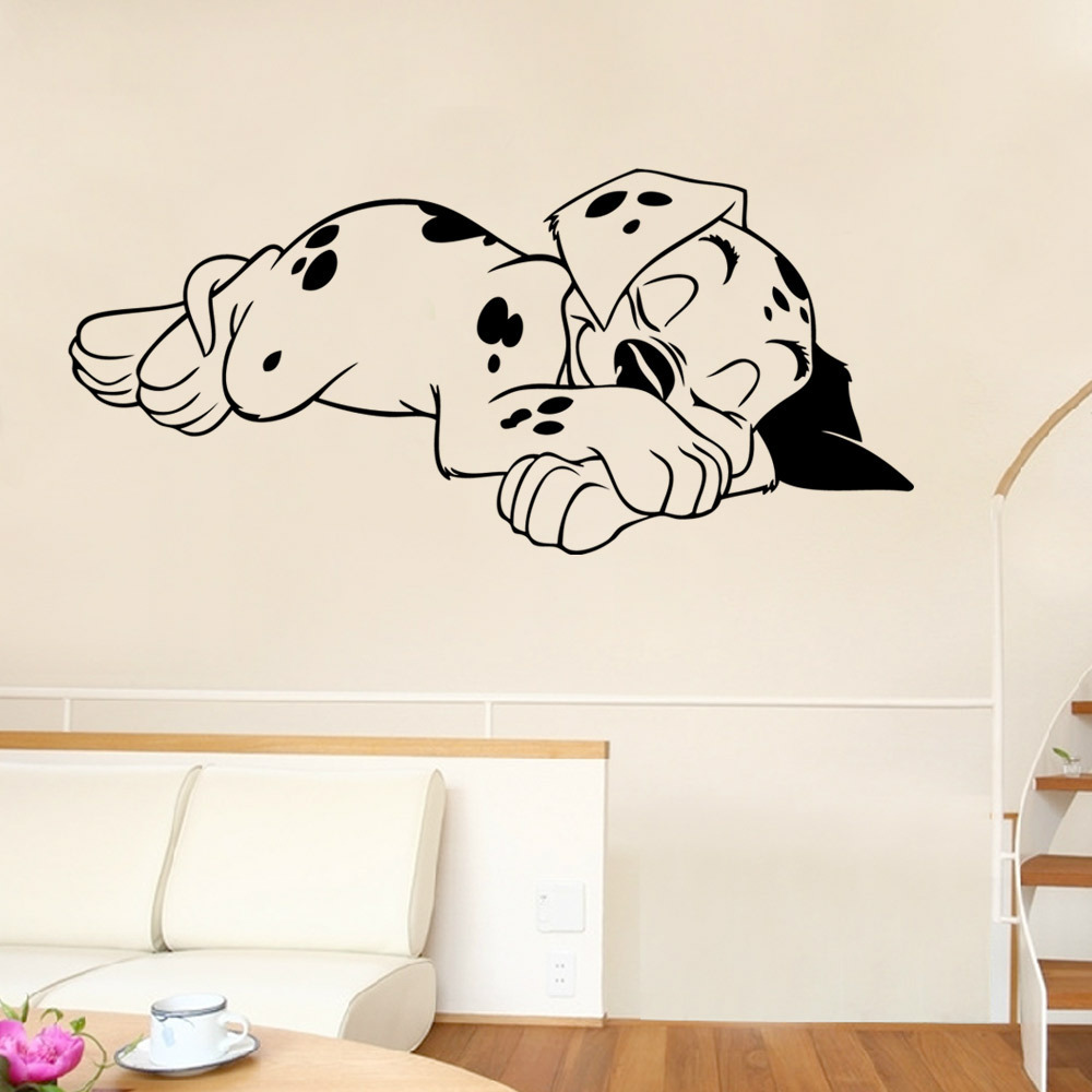 creative wall art stickers wall stickers bedroom removable mural pvc removable wall decals high quality pvc childrens bedroom wall stickers