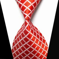 20 Types Ties For Man Gentlemen Neckties Fashion Male Ties ...