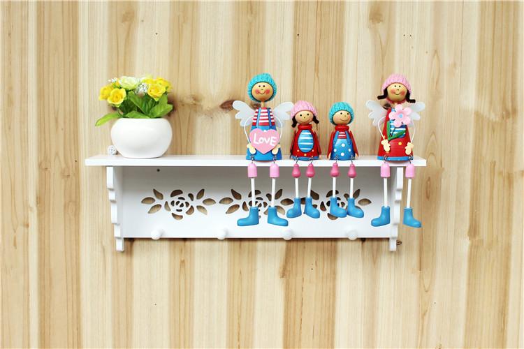 Popular Shelves for Bedroom