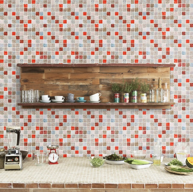 popular plastic tile backsplash buy cheap plastic tile backsplash lots plastic backsplash panels