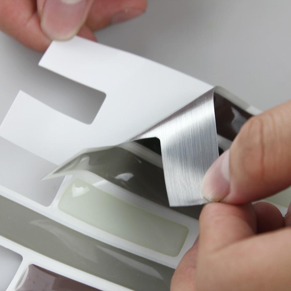 fix vinyl peel stick decorative backsplash kitchen tile sticker fix vinyl peel stick decorative backsplash kitchen tile sticker