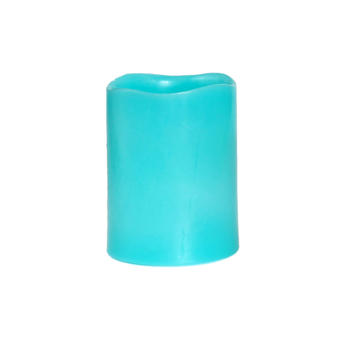 Buy Candles Online Online Buy Wholesale Battery Operated Pillar Candles From