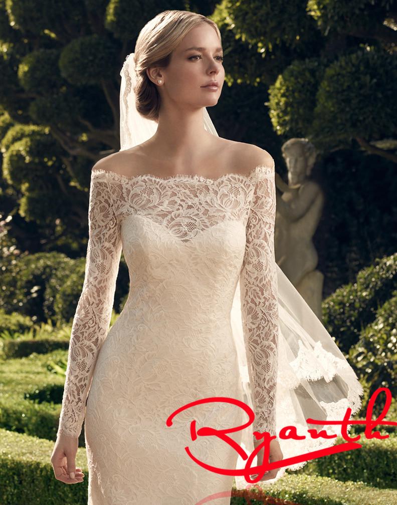 wedding dresses in las vegas vegas wedding dresses luxury wedding dresses at las vegas bridal spectacular