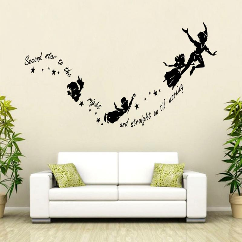 sale wall decal diy decoration fashion romantic wall sticker wall sale wall sticker commercial window wall stickers christmas