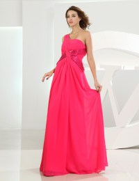 Online Buy Wholesale fuschia formal dress from China ...