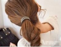 Childrens Wedding Hair Accessories - WEDDING PARTY DECOR ...