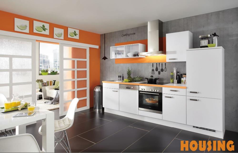 white kitchen furniture online shopping buy price white kitchen furniture pieces shipped furniture online kitchen cabinets online