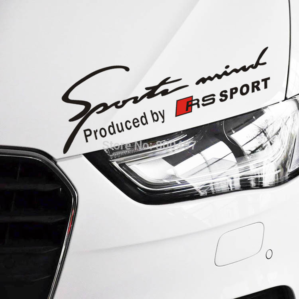 Car sticker design car sticker design free newest design car sports mind produced by rs