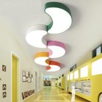 Popular Nursery Ceiling Lighting-Buy Cheap Nursery Ceiling ...