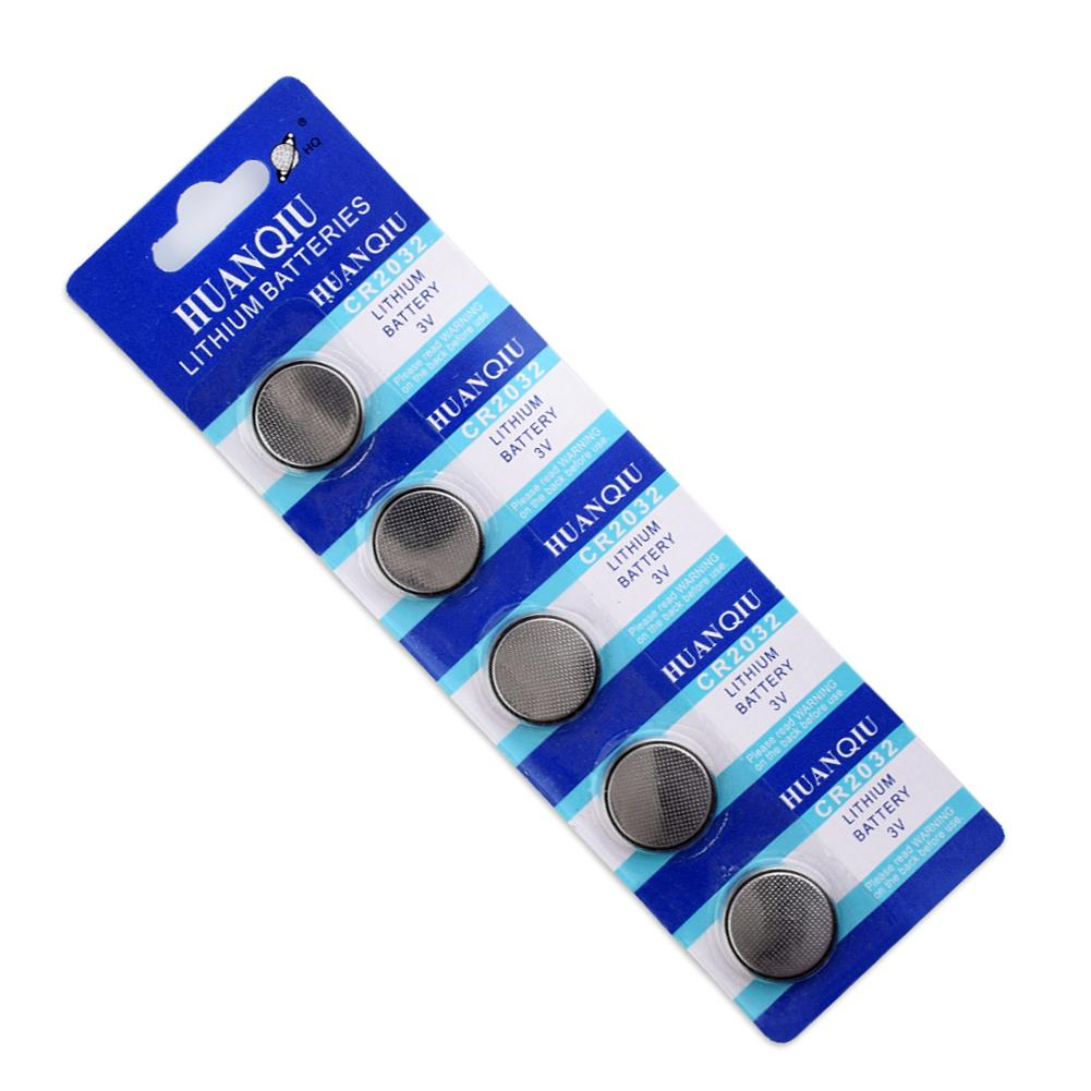 Batterie Cr2032 Cr2032 Battery Cheap Batterie Cr2032 Batteries 2032 3v Lithium Type Button Coin Cell Watch Battery 5004lc Ecr2032 Dl2032 Kcr2032 Battery Direct