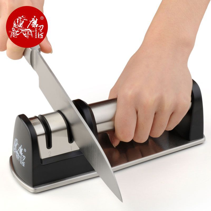 ceramic kitchen knife sharpener diamond sharpener repair ceramic kitchen collection ceramic santoku knife kitchen collection