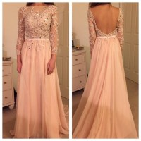 Prom Dresses Discount - Gown And Dress Gallery