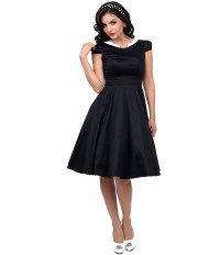 plus size little black dress little black dress for plus ...