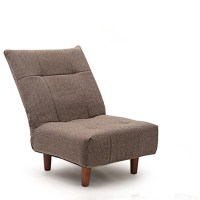 Accent Sofa Promotion-Shop for Promotional Accent Sofa on ...