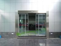 Door Price: Office Glass Door Price