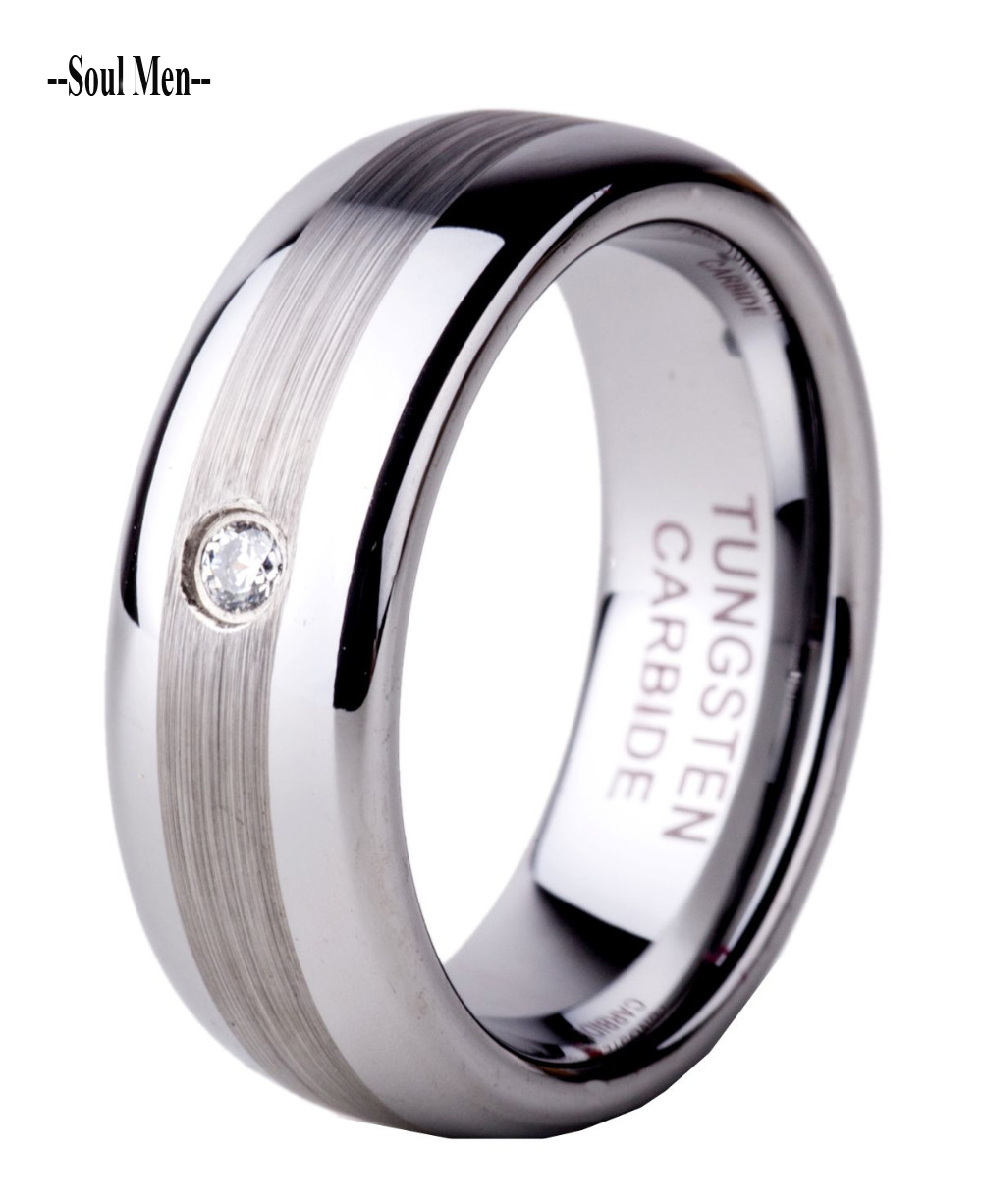 wedding band prices cartier wedding bands rings This will be my future wedding ring
